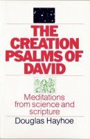 The Creation Psalms of David