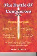 Battle of Conquerors