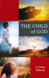 The Child of God