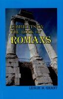 Comments on Romans