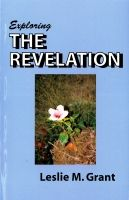 Exploring The Revelation