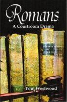Romans, a Courtroom Drama
