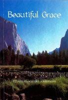 Beautiful Grace (Meditations on Galatians)