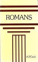 Romans, Summary of the Epistle