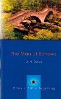 The Man of Sorrows – Gospel of Luke