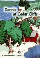 Dannie of Cedar Cliffs