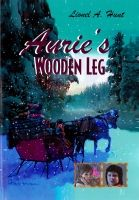 Aurie's Wooden Leg