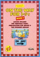 On The Way for 3-9s - Book 7