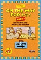 On The Way for 3-9s - Book 9
