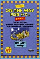 On The Way for 3-9s - Book 12