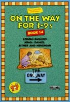 On The Way for 3-9s - Book 14