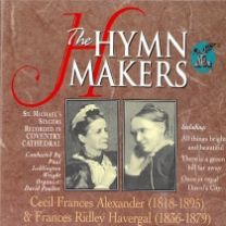Hymnmakers - All Things Bright and Beautiful
