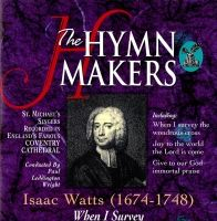 Hymnmakers - When I Survey