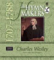 Charles Wesley, 2 volumes