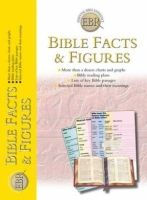 Essential Bible Reference: Bible Facts and Figures