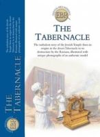 Essential Bible Reference: The Tabernacle