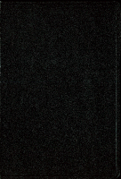 KJV Super Giant Ref. Bible Thumb Index 96414