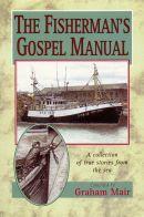 The Fisherman's Gospel Manual