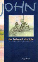 John the Beloved Disciple