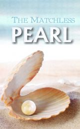 The Matchless Pearl (Pack of 100)