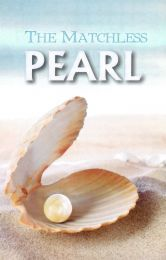 The Matchless Pearl (Pack of 1000)