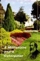 A Millionaire & A Caterpillar (Pack of 1000)