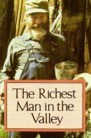 The Richest Man in the Valley (Pack of 1000)
