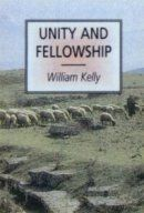 Christian Unity and Fellowship