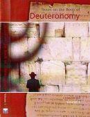 Notes on Deuteronomy, Vol. 1