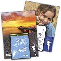 The Good Seed 2021 (box of 20)