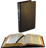 Darby Bible JND35, 10 × 6
