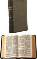 Darby Bible JND25, 7 × 4½