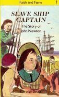 Slave Ship Captain