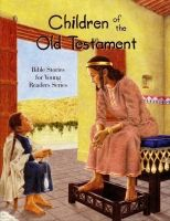 Children of the Old Testament