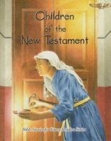 Children of the New Testament