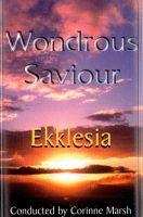 Wondrous Saviour by Ecclesia Hymns, MC