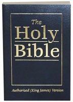 Royal Ruby Text Bible, 31S