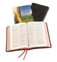 Windsor Text Bible, 25U
