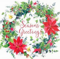 Christmas Card, 10482