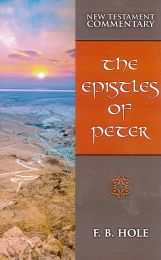 The Epistles of Peter