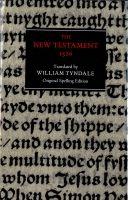 Tyndale New Testament (1526 )