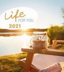 Life for You - 2021