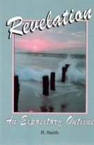 Revelation, an expository Outline