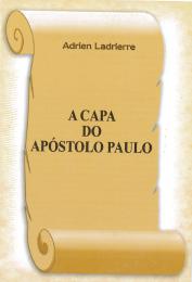 The Coat of the Apostle Paul - Portuguese