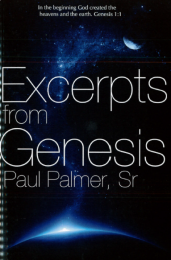 Excerpts from Genesis