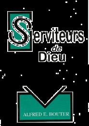 Servants of God - French