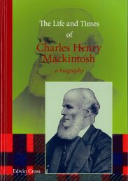 Life and Times of C.H. Mackintosh