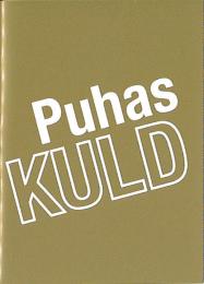 Pure Gold - Estonian