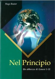 In the Beginning - Nel Principio