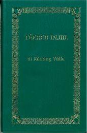 Wolof New Testament